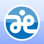 令和2年度沖縄市社会福祉協議会正規職員採用候補者選考1次試験合格者について