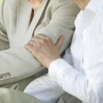 高齢者住居サポートモデル事業