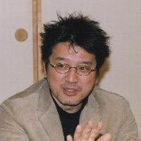 平田健太郎