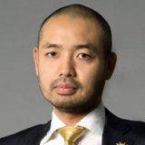 木村達郎(きむら・たつろう)