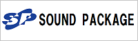 有限会社 サウンドパッケージ
